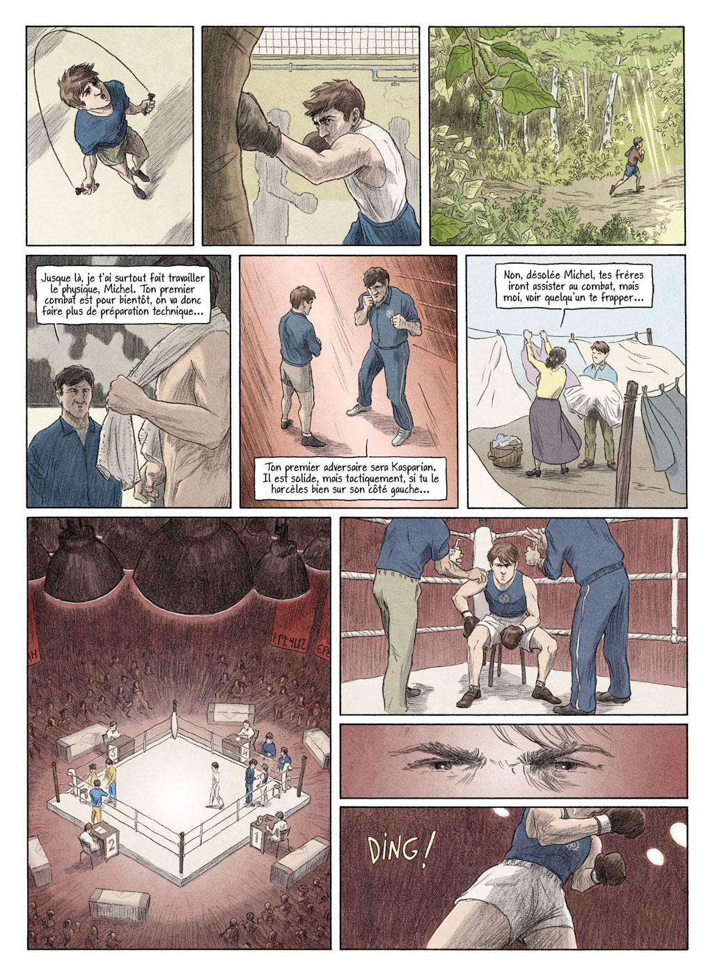 199 Combats - p.24